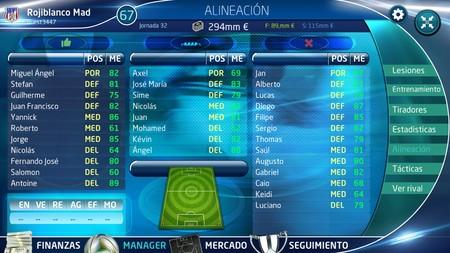 Pc Futbol 18 03