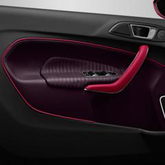 Foto 23 de 34 de la galería ford-verve-concept en Motorpasión