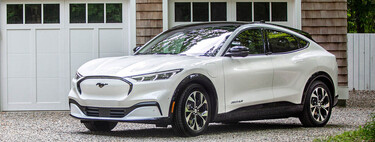 ¿Estoy preparado para comprar un coche eléctrico? Claves para saber si compensa