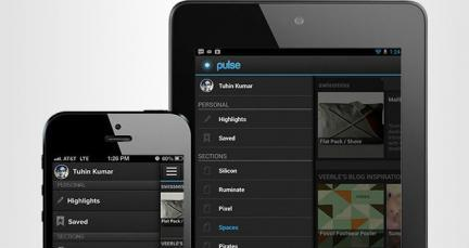 LinkedIn compra Pulse por 50 millones de dólares