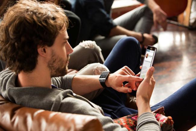Así han evolucionado los precios de internet en el móvil, de 35 a 1.30 euros por giga en nueve años