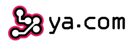 Los últimos clientes de Yacom pasan a Orange, adiós definitivo a una marca histórica del ADSL