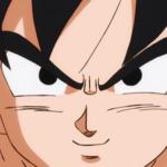 Así lucirán de Goku, Vegeta y Piccolo de la próxima película de Dragon Ball