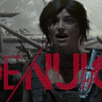 """Denuvo no es """"incrackeable"""": sobrepasan por primera vez su tecnología de seguridad en un juego"""