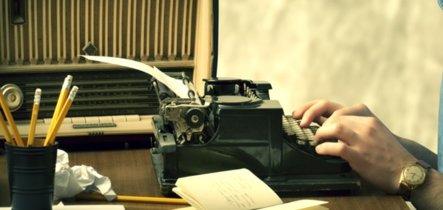 Escuela de escritores de Me Gusta Escribir: Cursos para escribir ¡gratuitos!