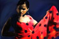 El buen flamenco regresa a Valencia