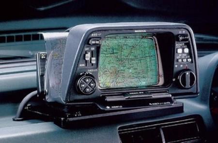 Primerosgps Honda 81 Nav 450 Oponda1