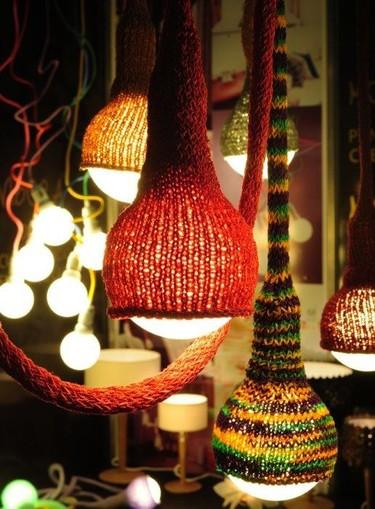La Feria de decoración y diseño Presentes vuelve a Argentina con su edición de Otoño 2015