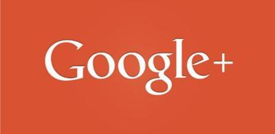 Así son las nuevas Colecciones de Google+ para Android