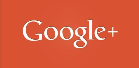 Google+ para Android ya permite crear y contestar a encuestas