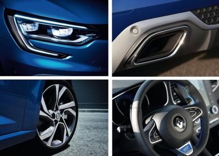 Renault Megane 2016 800x600 Wallpaper 1c