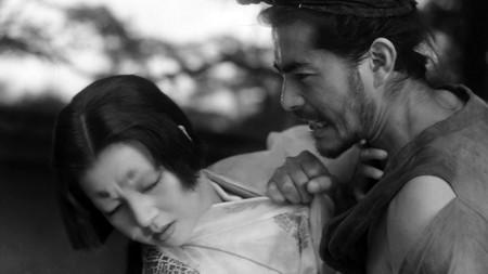'Rashomon': cómo la obra maestra de Akira Kurosawa cambió la crítica para siempre