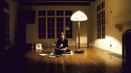 Cinco listas de Apple Music de cinco editores de Applesfera para disfrutar en casa