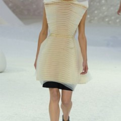 Foto 22 de 83 de la galería chanel-primavera-verano-2012 en Trendencias