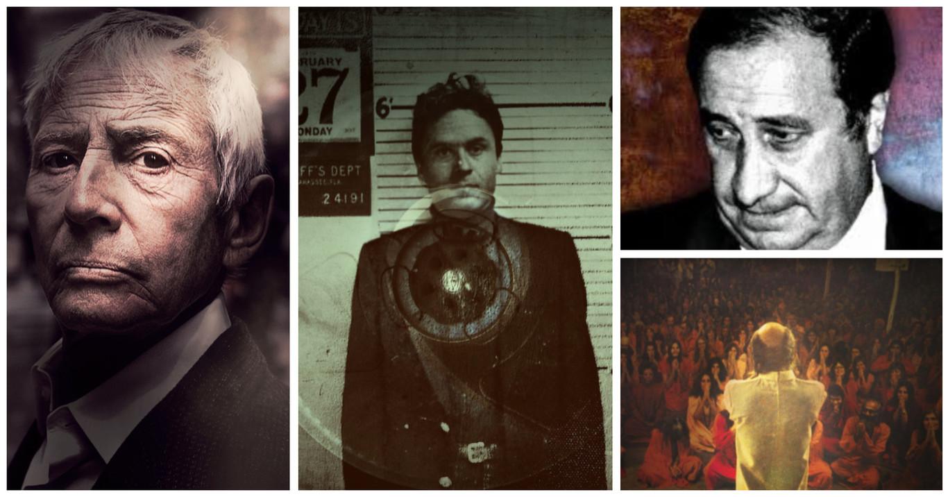 Las 13 mejores series de no ficción inspiradas en hechos reales que puedes ver en Netflix y HBO