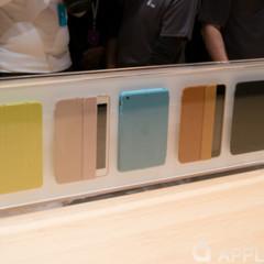 Foto 18 de 18 de la galería nuevo-ipad-air en Applesfera