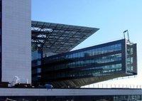 Xataka Ciencia visita el Centro de Control de Endesa en Madrid