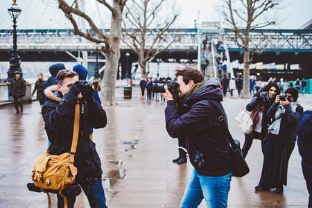 Razones Para Salir Con Otros Fotografos 5