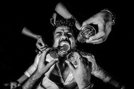 Iwpoty 2018 Dancefloor 01 Divyam Mehrotra India