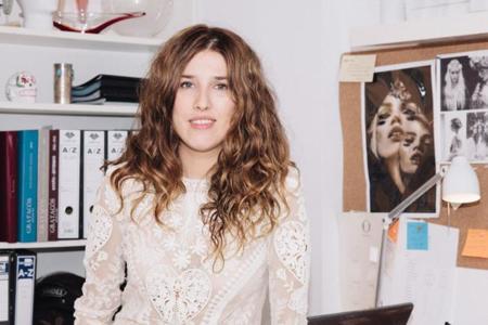 Carolina Otaduy Atelier
