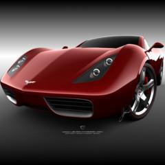 ugur-sahin-corvette-z03