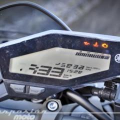 Foto 12 de 38 de la galería yamaha-mt-09-valoracion-galeria-y-ficha-tecnica en Motorpasion Moto
