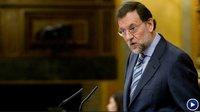 Las cuentas de Rajoy no cuadran sin subir como mínimo IVA, IRPF y recortar nóminas de funcionarios