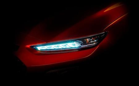 El SUV subcompacto de Hyundai se llamará Kona y se presentará dentro de muy poco