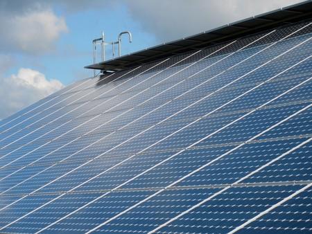 Solar Cells 824691 1920