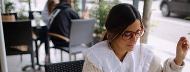 Estar guapa por dentro y por fuera: cinco imprescindibles de la semana