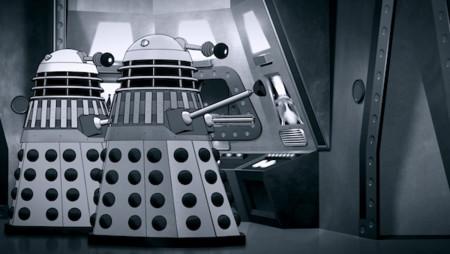 Daleks2 57cec738