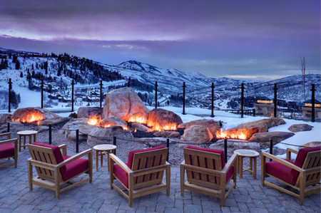St Regis Lhasa Resort Woe 2 690x459