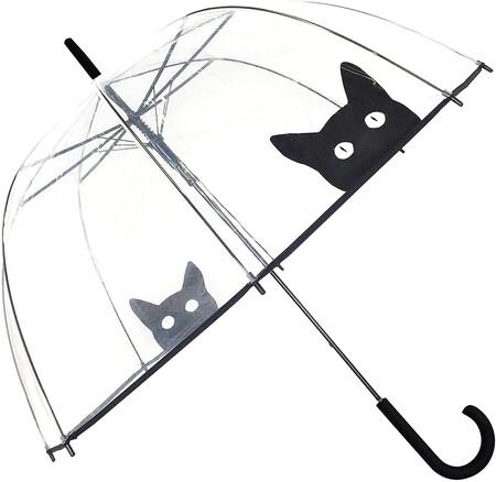 Paraguas3