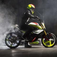 Foto 14 de 36 de la galería bmw-concept-stunt-g-310 en Motorpasion Moto