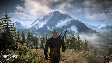 the_witcher_3_mundo_abierto