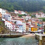 Siete cosas que no te puedes perder en la zona occidental de Asturias