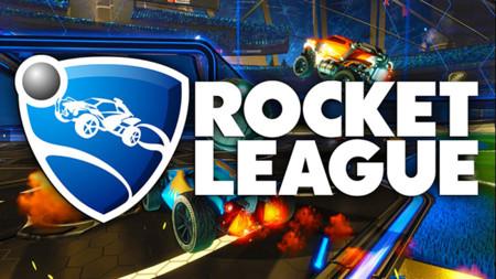 La espera pronto terminará para los usuarios de Microsoft, Rocket League llegará a Xbox One la próxima semana