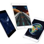 Apple quiere que reemplaces tu PC por un iPad: ¿cómo es ese cambio en cuanto al precio?