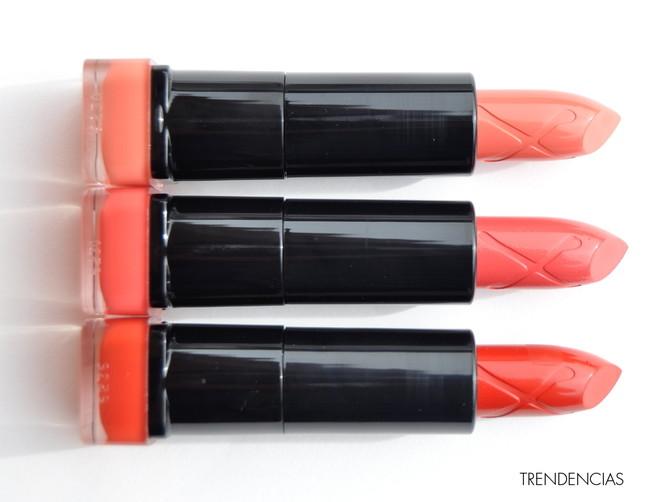 Velvet Matte Lipstick Max Factor