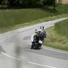 Foto 65 de 181 de la galería galeria-comparativa-a2 en Motorpasion Moto