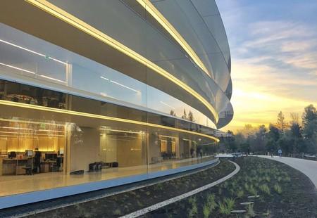 Apple ha ascendido a 5 directores senior como nuevos vicepresidentes en la compañía