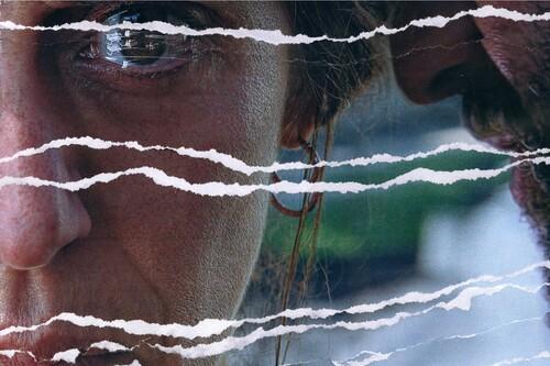 'Hil Kanpaiak (Campanadas a muerto)': un intenso thriller rural que se pierde en su ambición por ser diferente