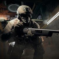 Llegan las partidas privadas a Warzone, por ahora en beta, y nuevas opciones para liberar espacio en disco