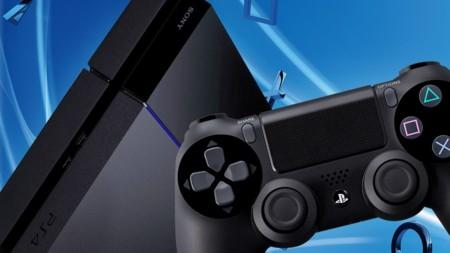 Playstation 4 5 Nome In Codice Neo Emergono Dettagli Su Cpu Gpu E Ram V2 259183
