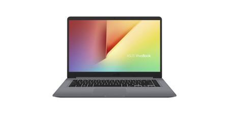 Asus Vivobook S510qr Br011t