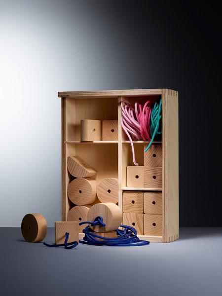 Ikea Coleccion Lustigt 2018 Ph154987 Cuentas Ensartar