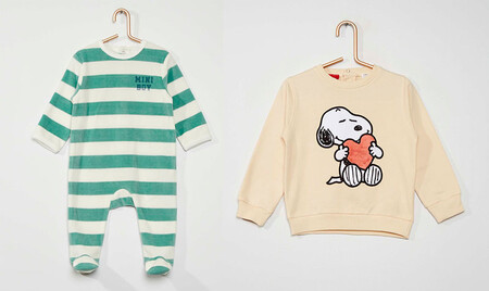 Pijama Sudadera Eco