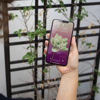 La llegada del nuevo iPhone 11 de Apple nos trae el iPhone XS Max en oferta con 360 euros de descuento