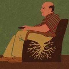 Foto 5 de 16 de la galería ilustraciones-de-john-holcroft en Trendencias Lifestyle