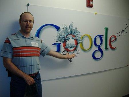 Google defrauda a pesar de sus excelentes resultados